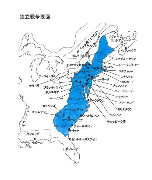 taiheiyo 23 map.jpgのサムネイル画像