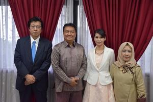 indonesiapic.JPGのサムネイル画像のサムネイル画像