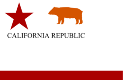 1stBearFlag_svg.png