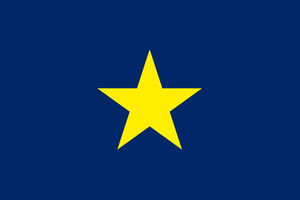 Flag_of_the_Republic_of_Texas_(1836-1839)_svg.pngのサムネイル画像