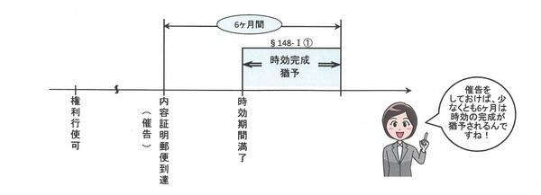 図7.jpg