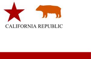 California_Republic.png