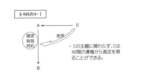 図2a big.jpg