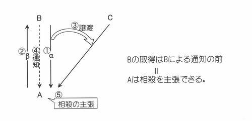 図4big.jpg