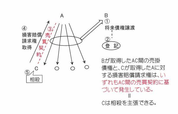 図5big.jpg