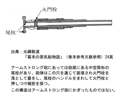 太平洋の覇権(31) 第2図 アームストロング砲.jpg