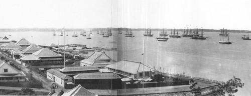 1864 横浜港.jpg