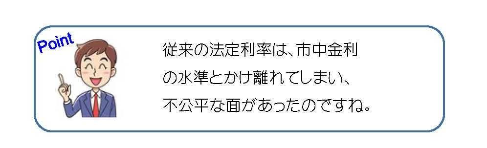 sichukinri.jpg