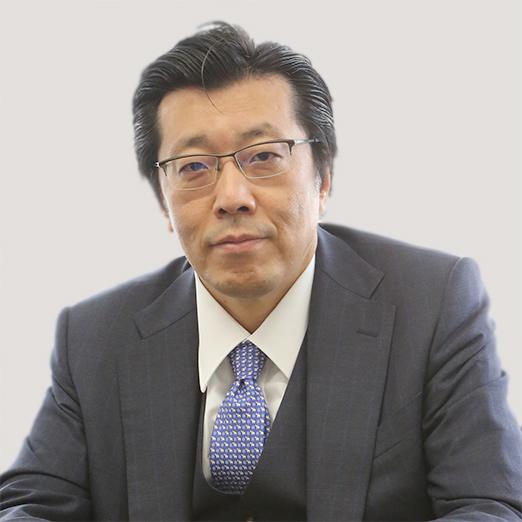 山本 昌平